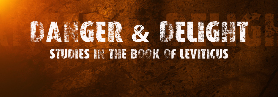 Danger-and-Delight_936x328_Web-Banner_v2