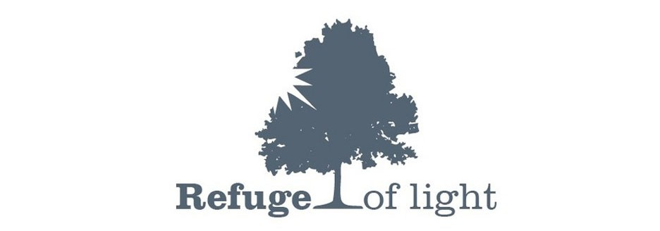 Refuge of Light