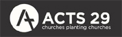 Acts_29_logo