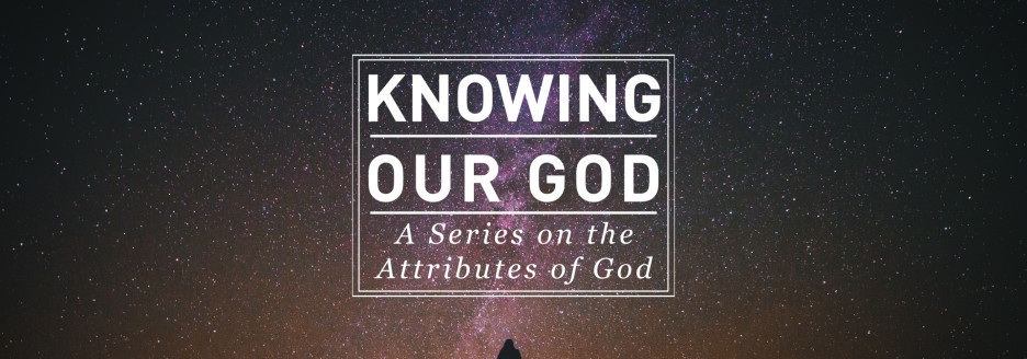 20160302 LAC To Know God Background (0-00-02-02)